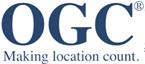 OGC Logo
