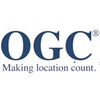 OGC-logo-Blog-20160902