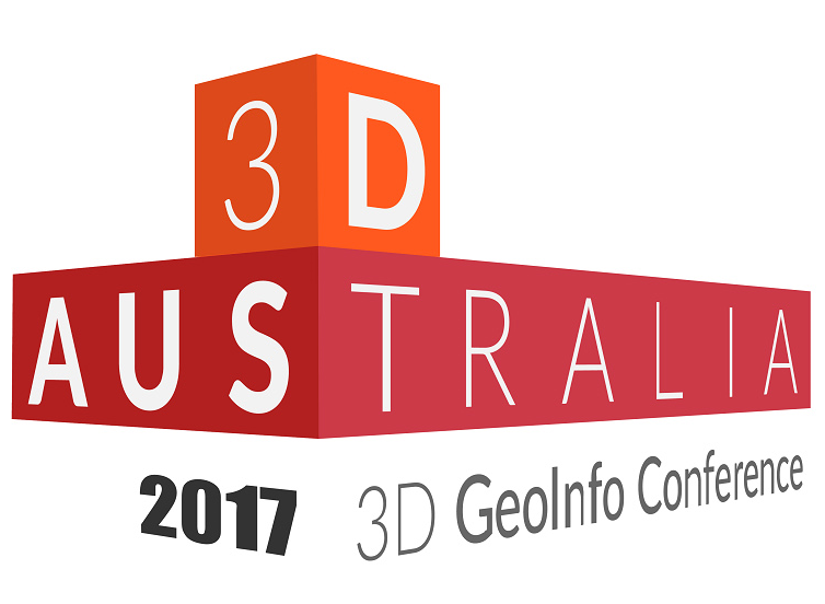 logo 3D-Australia